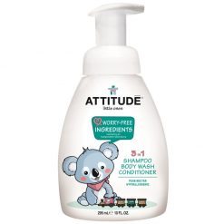 attitude-little-ones-3-1