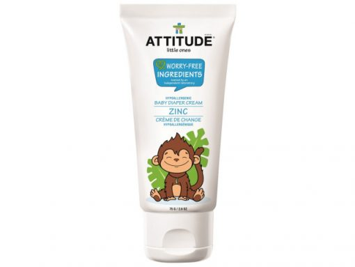 attitude-little-ones-billencreme-zink